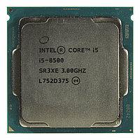 Процессор Intel Core i5 8500 3.00GHz