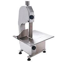 Пила для резки мяса JKB-1650 (470х490х865 мм, 200 кг/час, 0,75 кВт, 220 В)