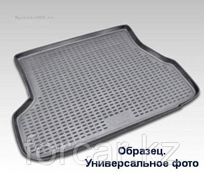 Коврик Novline в багажник  Camry 50,55, с 2011-> , 2.5L /3.5L, фото 2