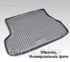 Коврик Novline в багажник  Camry 50,55, с 2011-> , 2.5L /3.5L