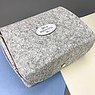 Подарочный набор для ванны Будуар, фото 2