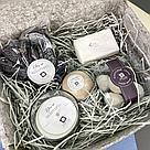 Подарочный набор для ванны Будуар, фото 3