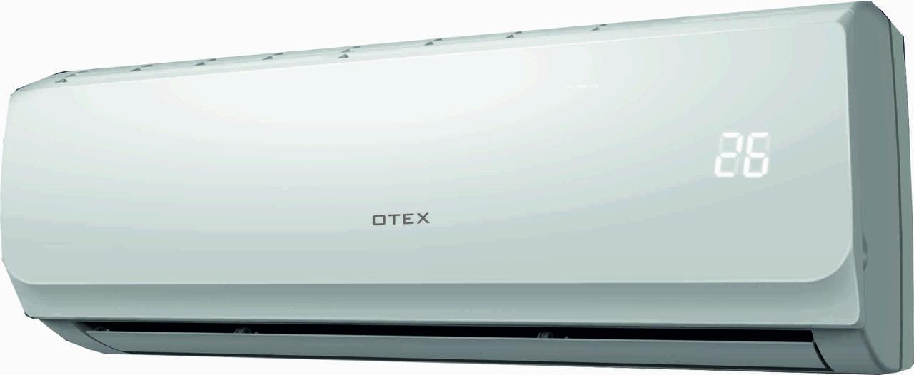 Настенный кондиционер Otex OWM-09NS (без инсталяции)