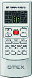 Настенный кондиционер OWM-09QS, фото 2