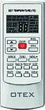 Настенный кондиционер OWM-07QS, фото 2