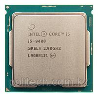 Intel Core i5 9400 2,9GHz