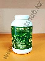 Премикс для лошадей Antistess horse - Horse health line 200 г