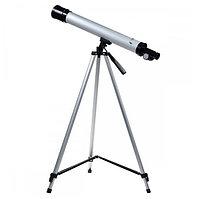 Телескоп 50600 напольный штативом 50х-100х