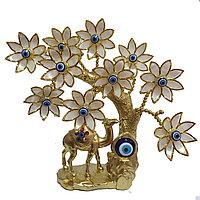 Дерево сувенир от сглаза LT
