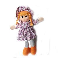 Кукла X150 сред.