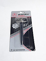 Станки Рапира Luxe в упаковке пластмассовой ручкой
