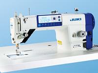 Промышленная швейная машинка JUKI DDL- 8000ASM