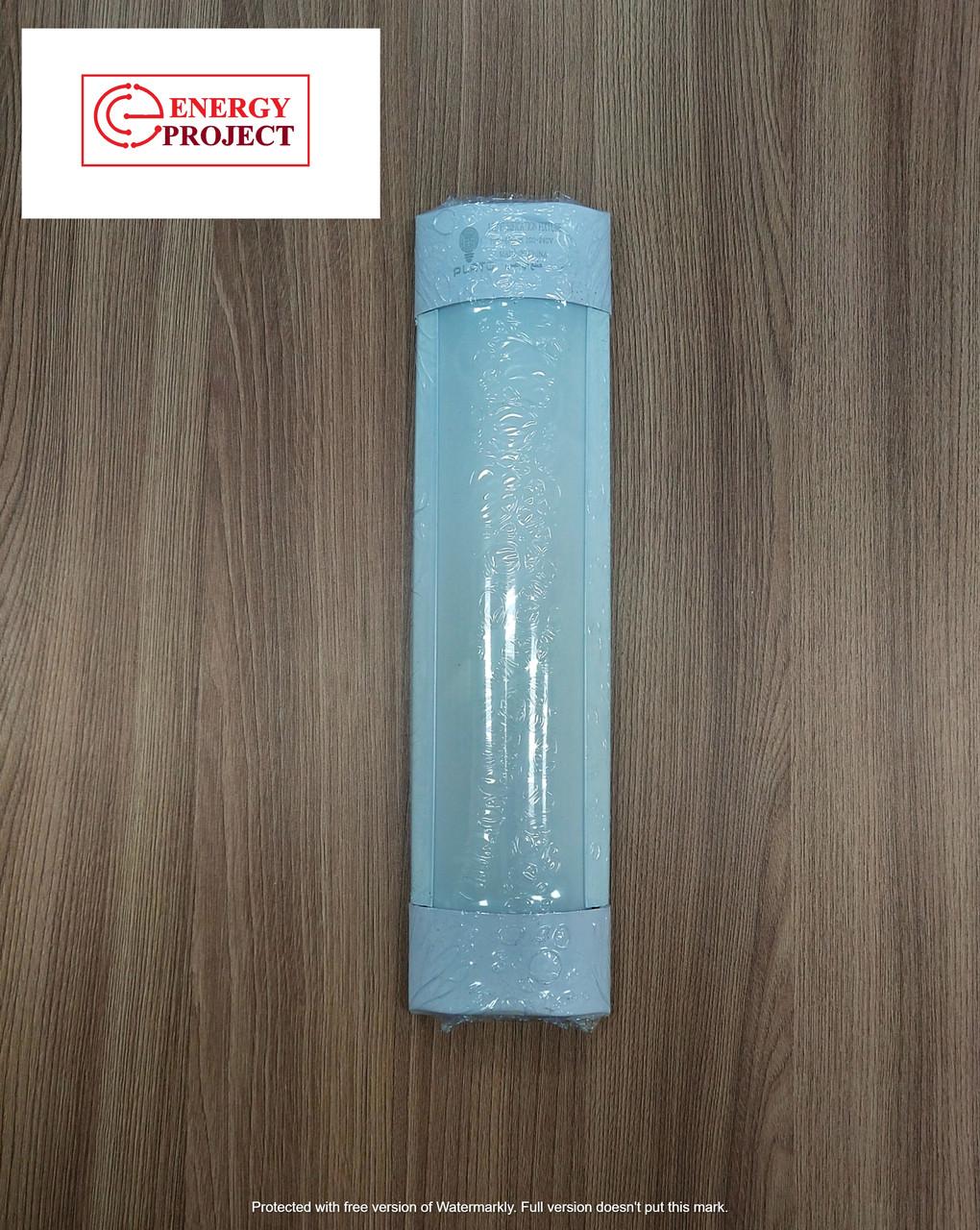 Светильник  LED DPO 10W 300mm IP20 PLATO