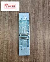 Светильник  LED DPO 10W 300mm IP20 PLATO, фото 2