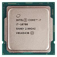 Процессор Intel Core i7-10700 2,9GHz (4,8GHz)