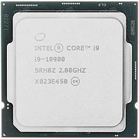Процессор Intel Core i9-10900 2,8GHz (4,8GHz)