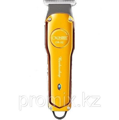 Триммер для бороды Cronier CR-32