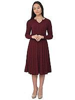 Платье МУЛЬТИТЕКС 262-2830