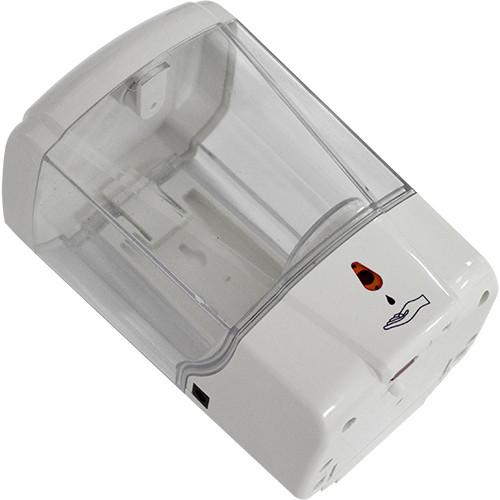 Дозатор автоматический сенсорный для жидкого мыла Roal ATD-03 (600 мл,капля,без БП)