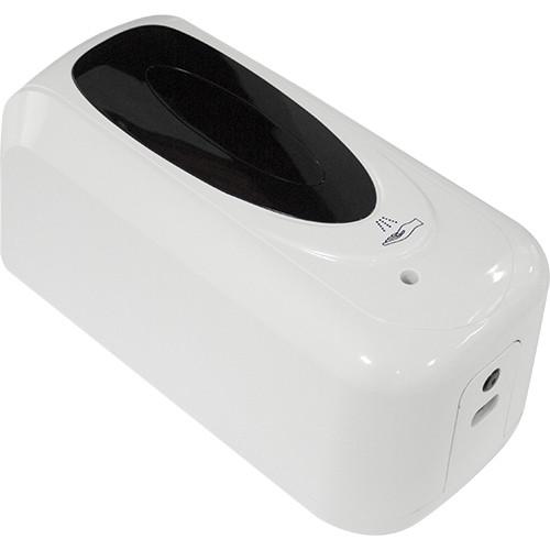 Дозатор автоматический сенсорный для дезинфицирующих средств Roal ATD-01(1000 мл,спрей,без БП)