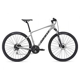 Giant  велосипед Roam 3 Disc - 2021