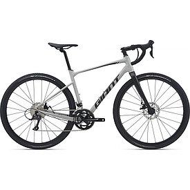 Giant  велосипед Revolt 2 - 2021