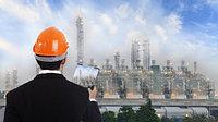 Разработка деклараций промышленной безопасности
