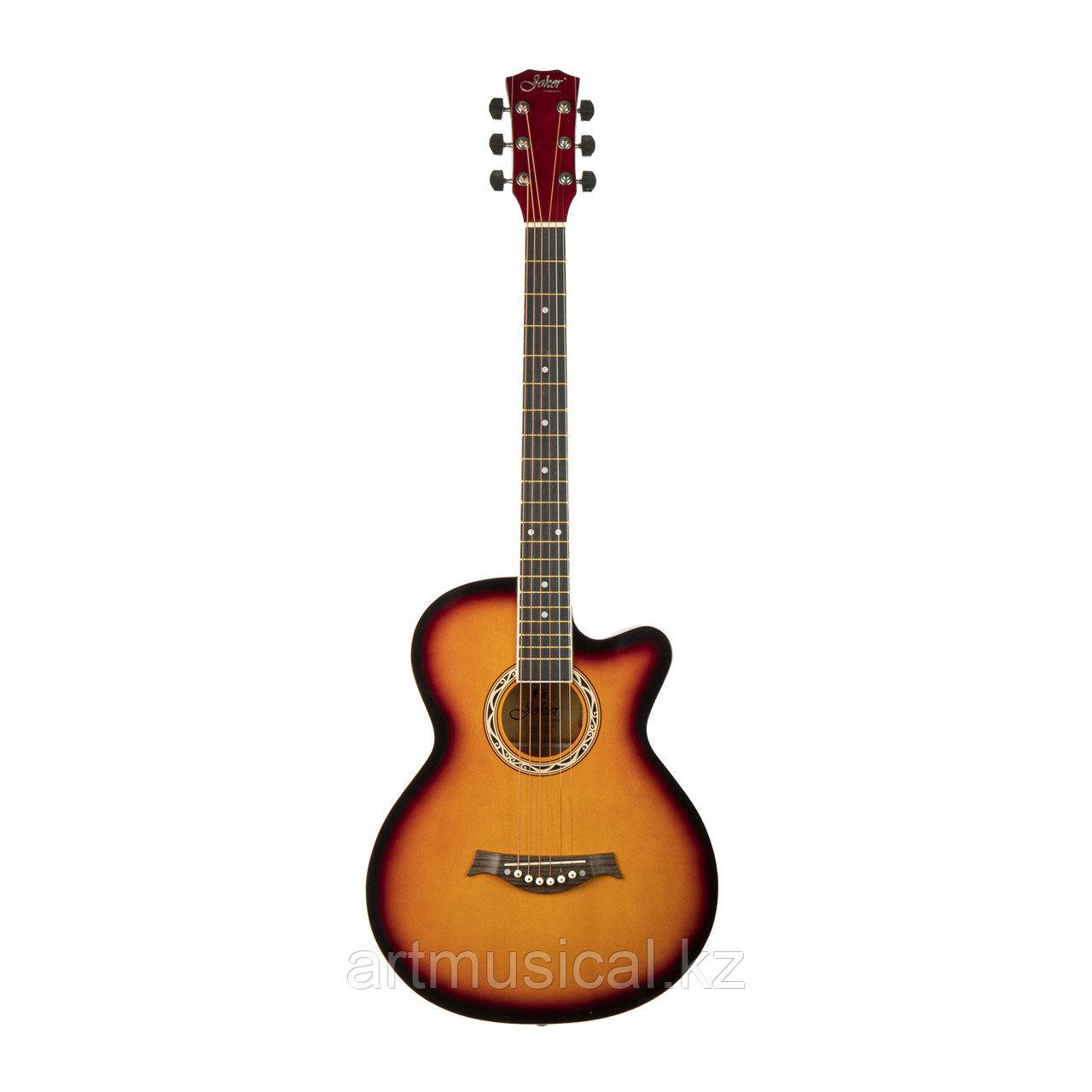 Гитара Joker 3810 SB