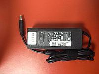 Зарядное устройство для ноутбука DELL 19,5V/4.62A.90W штекер 7.0*5.0 PA+1900-02D