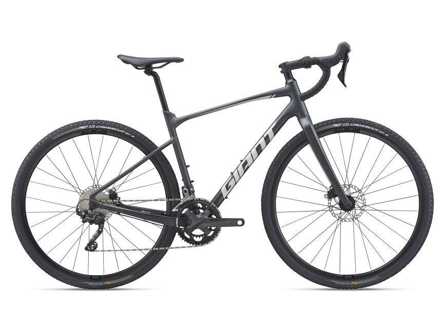 Giant  велосипед Revolt 0 - 2021