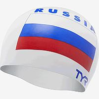 Шапочка USA SILICONE CAP