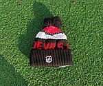 "Шапка New Era ""New Jersey Devils"", фото 2"
