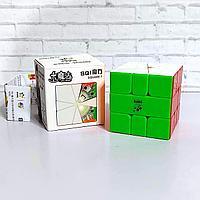 Скоростная головоломка YuXin Little Magic Square-1