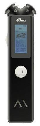 Диктофон Ritmix RR-145 4Gb, фото 2