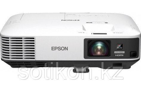 Проектор универсальный Epson EB-2255U*, фото 2