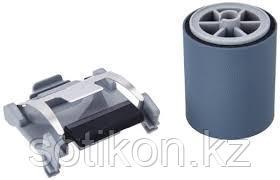 Протяжный ролик Epson B12B813421 Roller kit for S50, фото 2