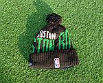 """Шапка New Era """"Boston Сeltics"""", фото 2"""