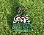 """Шапка New Era """"Philadelphia Eagles"""", фото 2"""