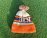 "Шапка New Era ""Denver Broncos"", фото 2"