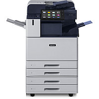 МФУ Xerox AltaLink C8130
