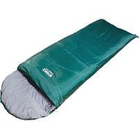 Спальный мешок Btrace Onega 450XL S0550