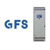 Зарядно-выпрямительные устройства (ЗВУ) GFS серии BWrug-V-GMU и THYREC-M