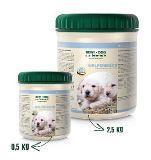 Bewi Dog  Whelp  Milk  500г Молоко для щенков.
