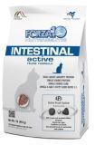 Forza10 Intestinal Active 1,5 кг (рыба) сухой Корм для кошек с расстройствами желудочно-кишечного тракта.