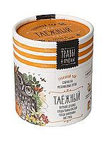 Чай Таёжный «Медовый дом» 40 гр.