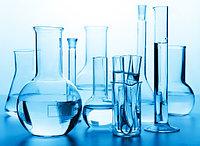 Лабораторная посуда (Изделия общего назначения)