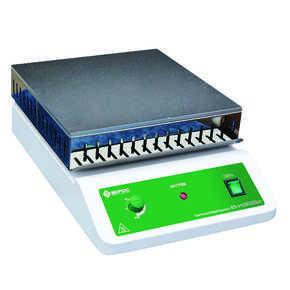 Плита нагревательная ES-HS4060М ЭКРОСХИМ
