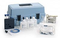 Hach 2249-02 тест-набор на фосфат 0-50 мг/л n/v 224902