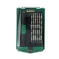 Набор отверток Baku BK-6630-B 30in1