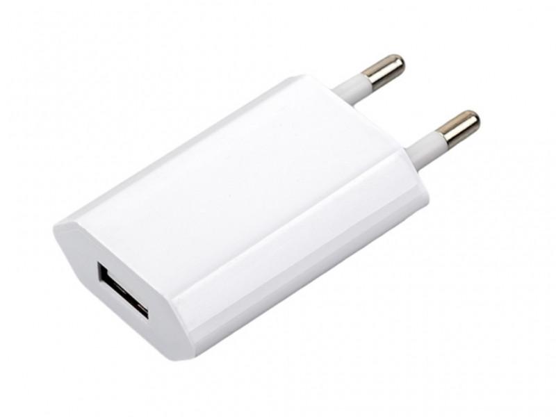 Сетевое зарядное устройство Apple 5W MD813ZM/A Original